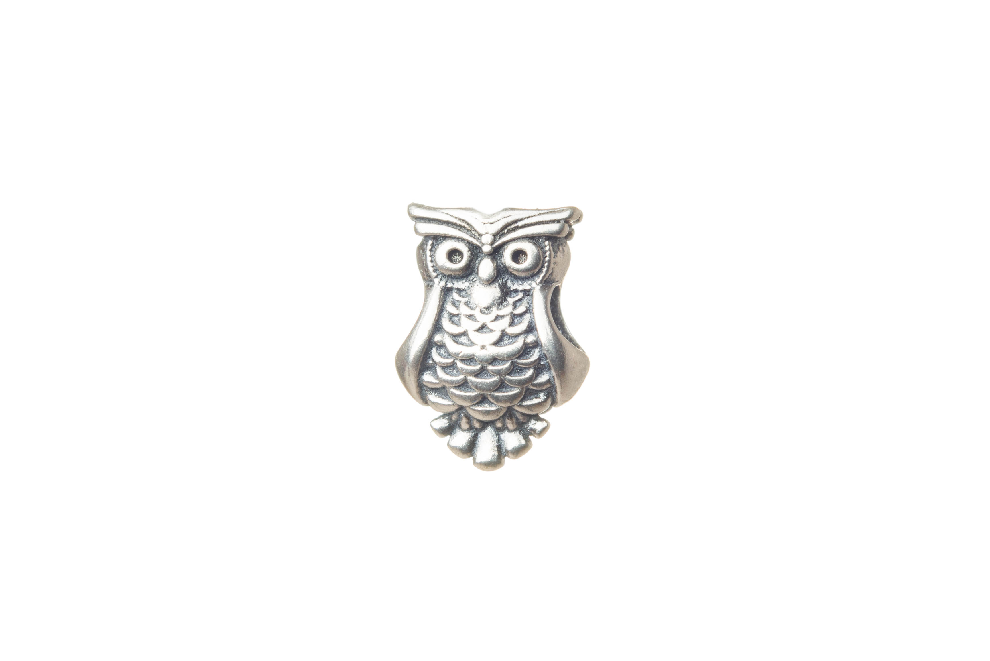 workshop owl yellow pendant products